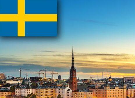 بهترین رشته های تحصیلی برای ایرانیا در سوئد